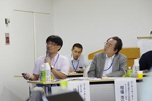 チームAP合宿写真2(小).jpg