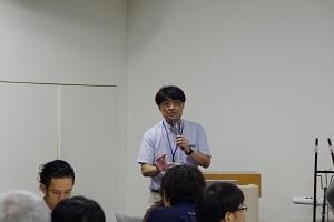 チームAP合宿写真4(小).jpg