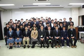 共育WS2018写真5(小).jpg