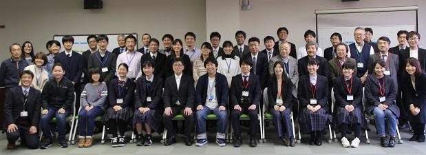 共育WS2019写真7(小).jpg