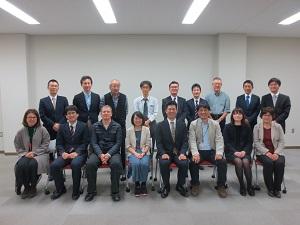 10月22日FD・SD写真5(小).jpg