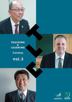 T&L Vol.3表紙.jpg